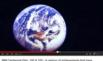 IBM Film