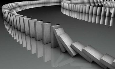 Verfolgen Sie im Vertrieb die Gründe für verlorene Aufträge?