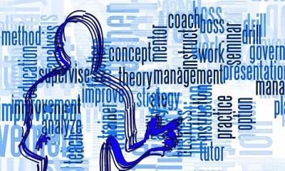 Sales Manager Tipps: Mitarbeiter richtig coachen