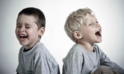 Warum Interessenten über Anbieter lachen