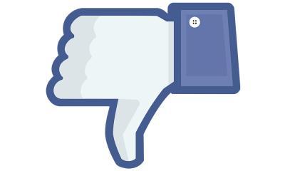 Social Media oder die neue Macht der Kunden