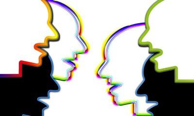 Streitgespräch: Brauchen wir Chefs in Unternehmen? Pro Contra [Video]